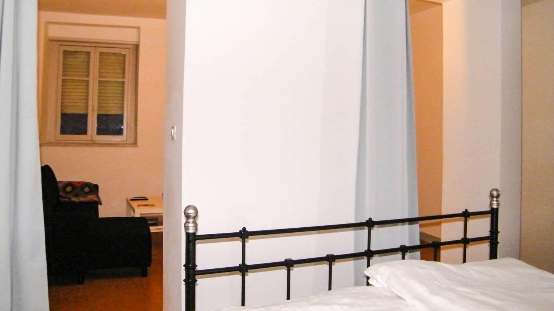 ferienwohnung ligurien mit wlan g nstig. Black Bedroom Furniture Sets. Home Design Ideas