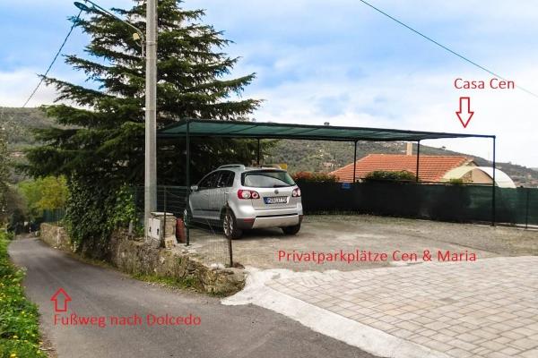 ferienhaus-dolcedo-zzz-parkplatzB153B087-1709-E65D-60EF-A75CCC65D77B.jpg