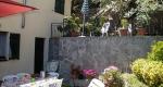 d-ferienhaus-ligurien-prela-adriana-terrasseF75F02E4-19AC-291A-EB8C-9D9E51C2CAD2.jpg
