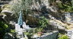 e-ferienhaus-ligurien-prela-adriana-terrasse-oben7E4D39B3-52C5-906C-F11B-9B020AEC56D9.jpg