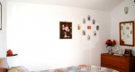 o-ferienhaus-ligurien-prela-adriana-schlafzimmer68FEDA6A-CDAC-1C44-6F3F-8B7020B9959D.jpg