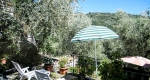 w-ferienhaus-ligurien-prela-adriana-terrasse-oben0F27B597-8F01-BE4C-3970-6410E19E656B.jpg