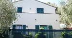 zzzz-ferienhaus-ligurien-prela-adriana-hausansicht465A521A-3EA3-C4C1-E052-3534897B81AD.jpg