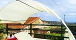 ferienhaus-dolcedo-f-meerblick2BFB0B34-1404-5DFF-13CA-140244BC329C.jpg