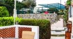 ferienhaus-dolcedo-h-blick-zur-terrasse593EEF81-5182-2535-1124-CAD118DA596E.jpg