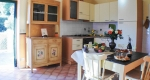 ferienhaus-dolcedo-j-kuecheAA92A3A1-46D1-70CB-318E-4E4A098C6FCF.jpg
