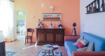 ferienhaus-dolcedo-n-wohnzimmer1D3FE3FE-64A7-833E-07E6-DE7186966F6A.jpg