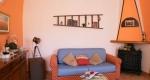 ferienhaus-dolcedo-o-couch53B9B985-07E3-FC5E-93AC-ADDE9CB735B7.jpg