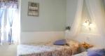 ferienhaus-dolcedo-r-einzelbettenA1E9E008-7E14-D7E0-5C7E-983E34B4184F.jpg