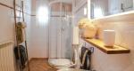 ferienhaus-dolcedo-t-bad638299CA-C20B-22B4-7643-0D1EDA6FE8AB.jpg