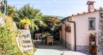 ferienhaus-dolcedo-v-terrasse3733B73A-9170-6369-CA57-CBC50CA2C88E.jpg
