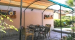 ferienhaus-dolcedo-w-pergolaE5DF8376-2EFA-A170-6048-D979D5F20D33.jpg