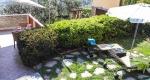 ferienhaus-dolcedo-zz-von-oben94C06E99-7A27-4475-C9BE-5AD583126147.jpg