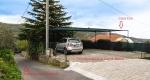 ferienhaus-dolcedo-zzz-parkplatz0A00AE8F-5A86-6BDF-D561-AF000DD0D2B8.jpg