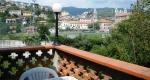 f-ferienwohnung-dolcedo-valprino-terrasse-jpgACF6753B-DE86-0DF2-3EC8-08616EA12928.jpg
