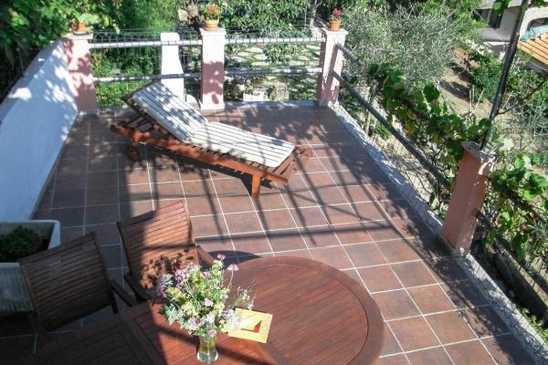 ferienwohnung-dolcedo-c-terrasse-von-oben48DBBA36-9E7F-9539-7124-2FF95E9A24F4.jpg
