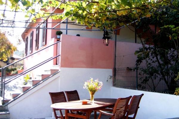 ferienwohnung-dolcedo-s-terrasse-haus08E337FB-4999-1397-7660-40570650890F.jpg