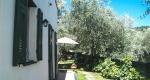 f-ferienhaus-ligurien-prela-adriana-eingang4F2D4F5F-EB54-97C9-1381-13E44EA9E3B1.jpg