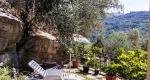 u-ferienhaus-ligurien-prela-adriana-terrasse-oben1CE17FB0-3D9E-A120-2152-12912DD4F7F1.jpg