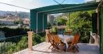 dolcedo-ferienwohnung-c-sitzplatz-terrasse059DC34D-019A-02FC-102B-AFDA61EEA117.jpg