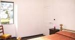 dolcedo-ferienwohnung-i-schlafzimmerDBC28C4D-EA45-A39D-0106-68FDA0268D57.jpg