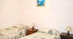 dolcedo-ferienwohnung-k-schlafzimmer2D33C96A3-545B-E8EE-071A-F0145CF4566B.jpg