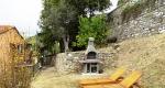 a-ferienwohnung-dolcedo-valprino-grillplatz-jpgC51C7EFF-99E3-79B7-84B4-811CA5FBD85E.jpg