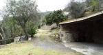 v-ferienwohnung-dolcedo-valprino-zufahrt-jpgDB2CBD62-688C-0780-6E9E-88FCF8CD6441.jpg
